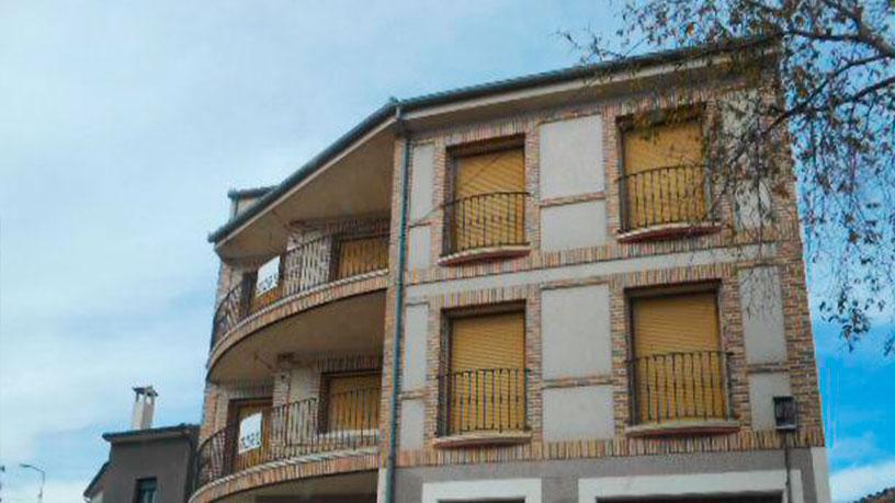 Oficina en venta en Oficina en Carbonero El Mayor, Segovia, 145.000 €, 557 m2