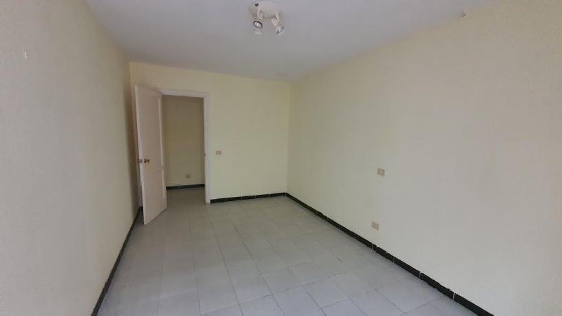 Casa en venta en Casa en San Bartolomé de Tirajana, Las Palmas, 380.400 €, 2 habitaciones, 3 baños, 134 m2