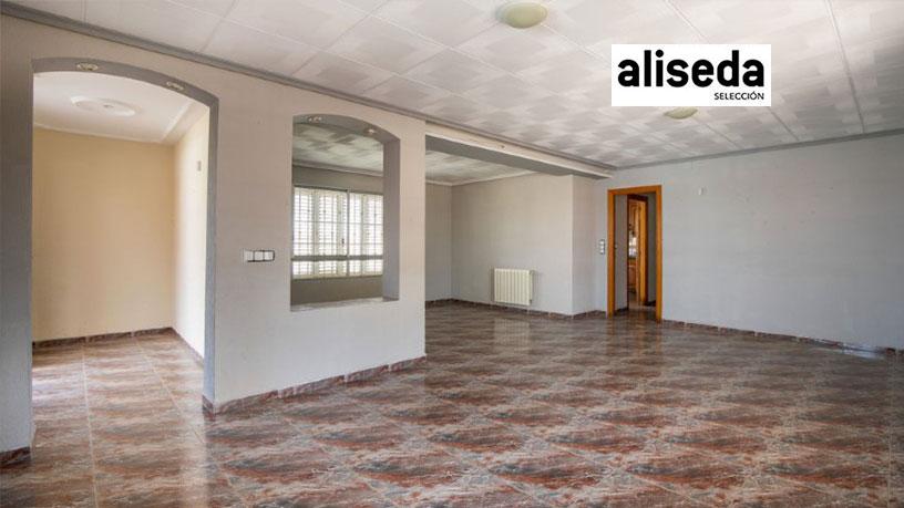 Casa en venta en Casa en Torrent, Valencia, 443.090 €, 3 habitaciones, 2 baños, 184 m2