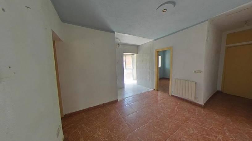 Piso en venta en Piso en Madrid, Madrid, 75.640 €, 1 habitación, 1 baño, 50 m2