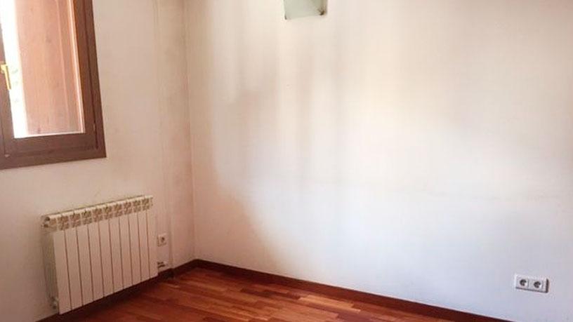Piso en venta en Piso en Puigcerdà, Girona, 221.605 €, 3 habitaciones, 2 baños, 96 m2