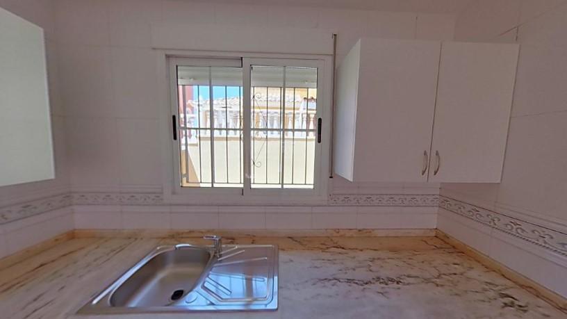 Casa en venta en Casa en Orihuela, Alicante, 192.360 €, 1 baño, 119 m2