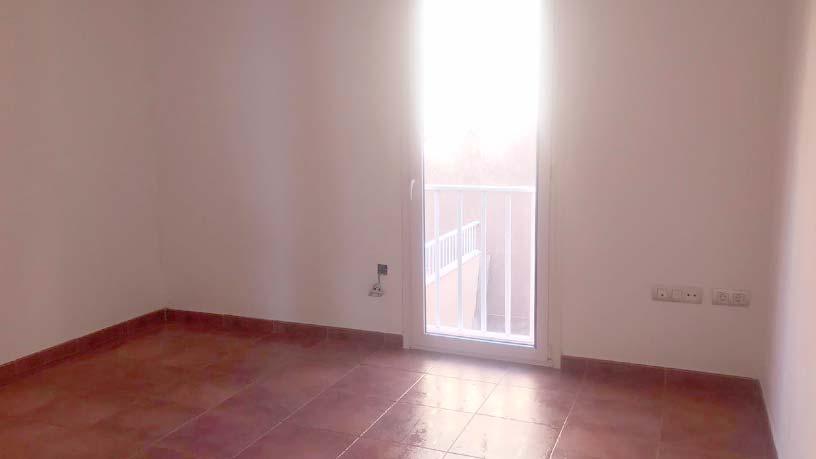 Piso en venta en Piso en la Oliva, Las Palmas, 131.780 €, 3 habitaciones, 2 baños, 112 m2