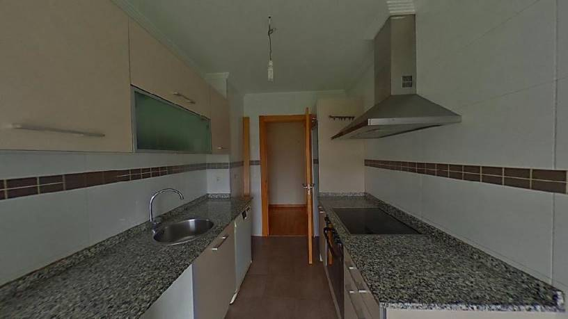 Piso en venta en Piso en Avilés, Asturias, 159.070 €, 1 baño, 106 m2