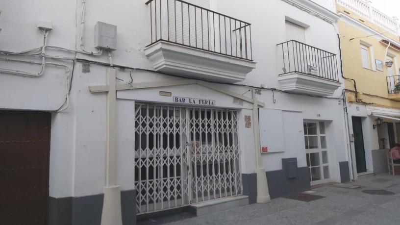 Local en venta en Local en Rota, Cádiz, 86.900 €, 72 m2