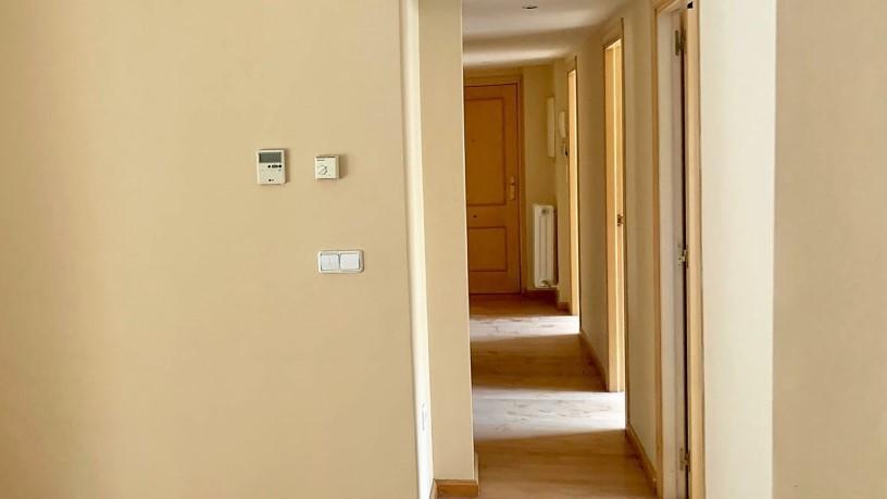 Piso en venta en Piso en Zaragoza, Zaragoza, 261.920 €, 1 baño, 86 m2
