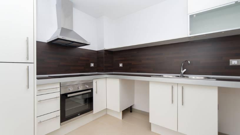 Casa en venta en Casa en Vélez-málaga, Málaga, 217.350 €, 3 baños, 183 m2