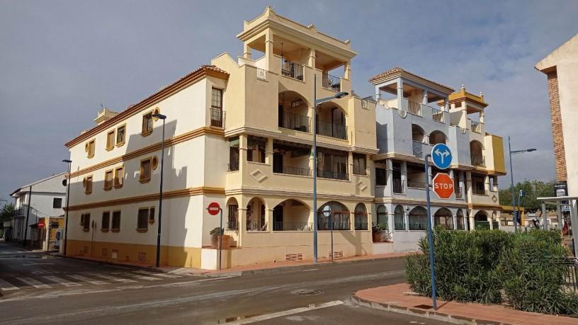 Piso en venta en Roda, San Javier, Murcia, Calle Cartagena, 90.300 €, 1 baño, 82 m2