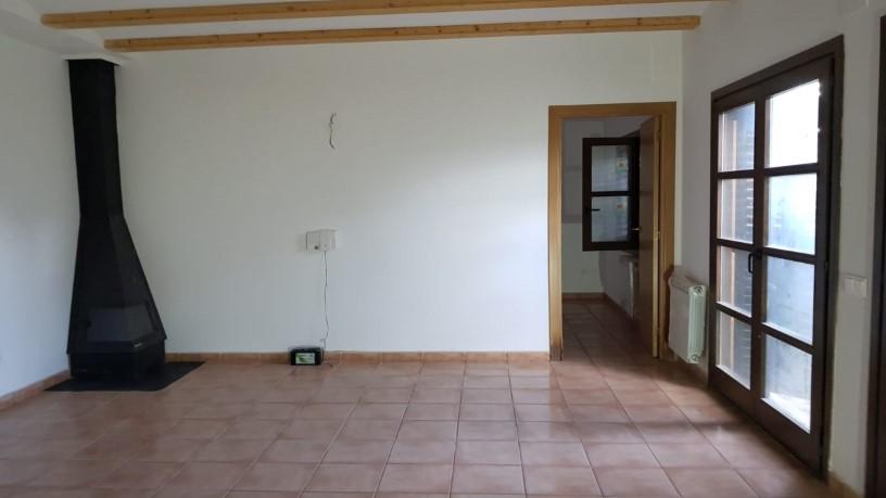 Piso en venta en Corbera de Llobregat, Barcelona, Avenida Mare de Deu de Lourdes, 477.400 €, 2 habitaciones, 2 baños, 106 m2
