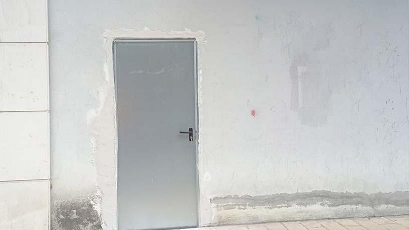 Local en venta en Durango, Vizcaya, Calle Tabira, 80.000 €, 75 m2