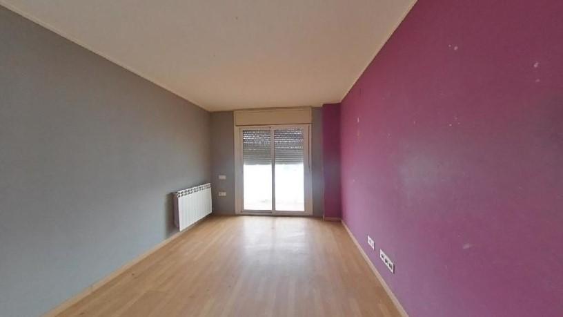 Piso en venta en Valldaura, Manresa, Barcelona, Calle Francesc Moragas Nº, 110.700 €, 2 habitaciones, 2 baños, 75 m2