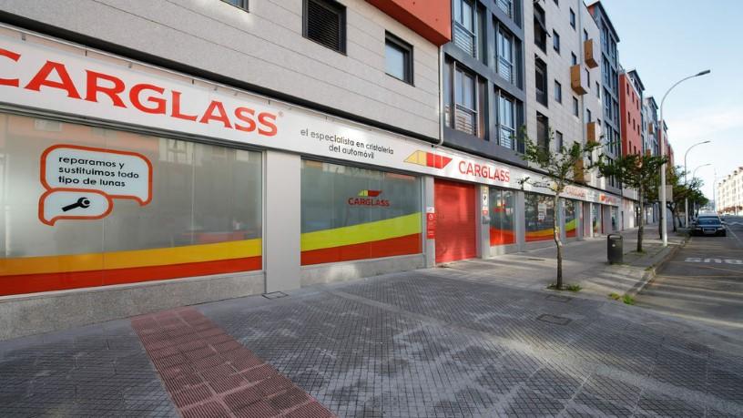 Local en venta en Os Salgueiriños, Pontevedra, Pontevedra, Calle Juan Carlos I, 525.000 €, 720 m2