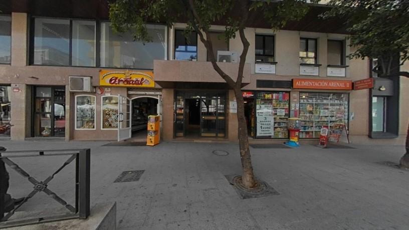 Piso en venta en Los Albarizones, Jerez de la Frontera, Cádiz, Calle Corredera, 234.000 €, 4 habitaciones, 3 baños, 153 m2