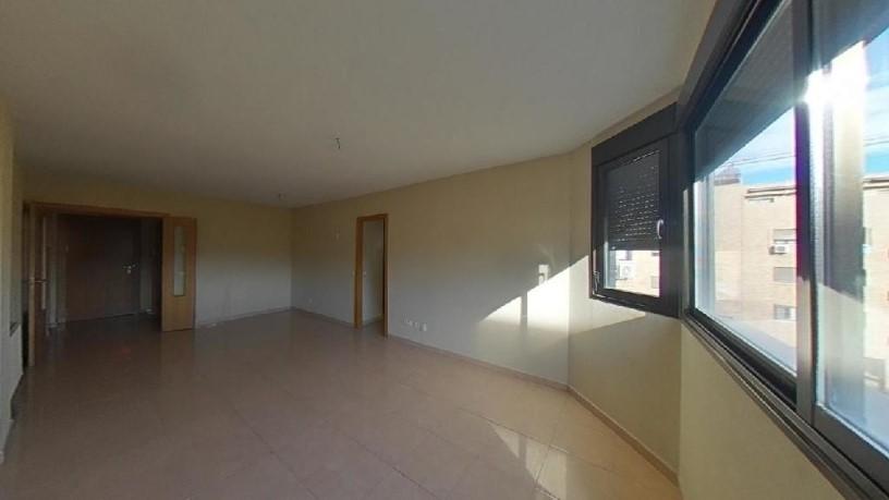 Piso en venta en Brezo, Valdemoro, Madrid, Calle Marie Curie, 180.900 €, 3 habitaciones, 2 baños, 88 m2