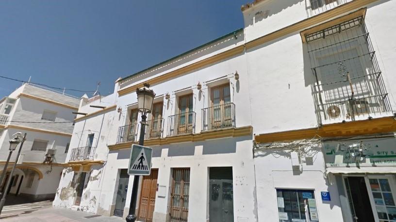 Local en venta en Valdelagrana, El Puerto de Santa María, Cádiz, Calle Ribera del Rio, 344.400 €, 442 m2