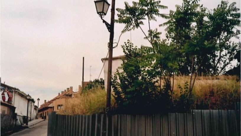 Suelo en venta en Campodón, Villaviciosa de Odón, Madrid, Plaza Obispo, 480.000 €, 793 m2