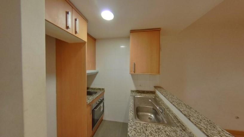 Piso en venta en Piso en Manresa, Barcelona, 68.900 €, 1 baño, 68 m2