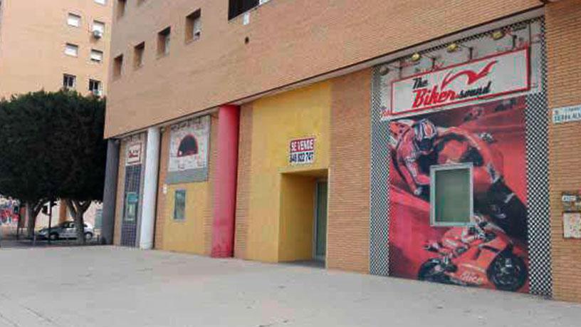 Local en venta en Local en Almería, Almería, 282.000 €, 327 m2
