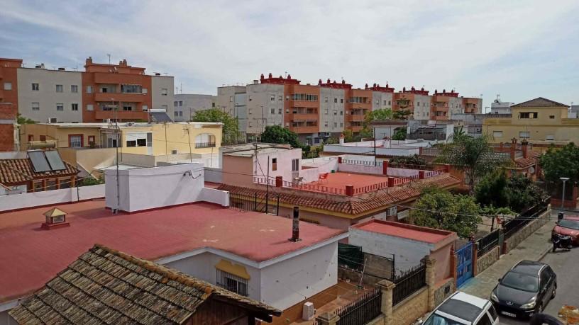Local en venta en Local en Jerez de la Frontera, Cádiz, 162.000 €, 253 m2