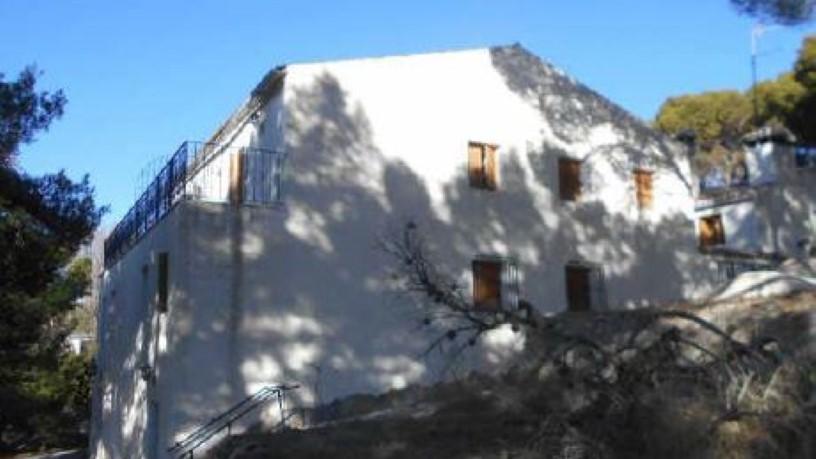 Suelo en venta en Suelo en Jijona/xixona, Alicante, 736.000 €