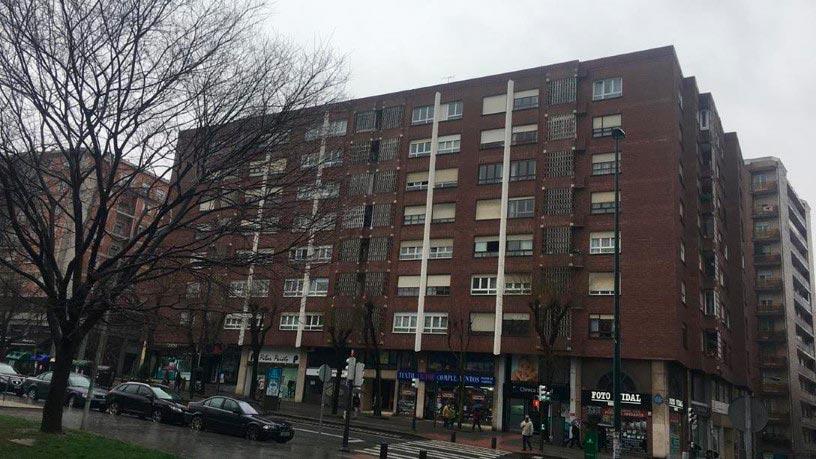 Oficina en venta en Sondika, Bilbao, Vizcaya, Avenida Avda Lehendakari Aguirre, 150.000 €, 119 m2