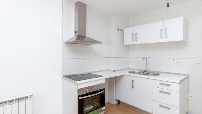 Piso en venta en Piso en Granada, Granada, 179.400 €, 1 baño, 83 m2