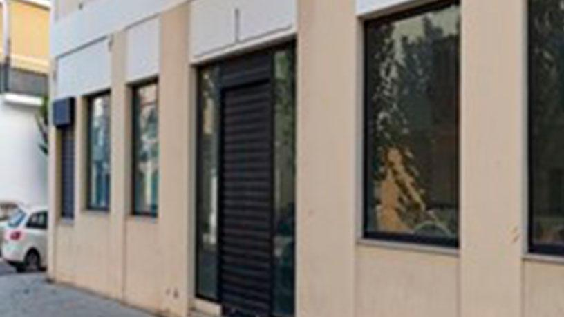 Local en venta en Écija, Sevilla, Calle Victoria Kent, 238.100 €, 458 m2