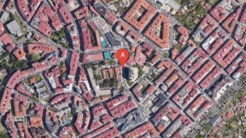 Industrial en venta en Valadares, Pontevedra, Pontevedra, Calle Regueiro Do Forno, 950.000 €, 2 m2