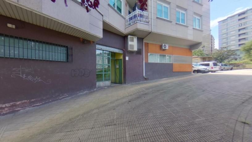 Local en venta en O Lagar, Ourense, Ourense, Calle Cmno Fonte Do Bispo, 109.300 €, 93 m2