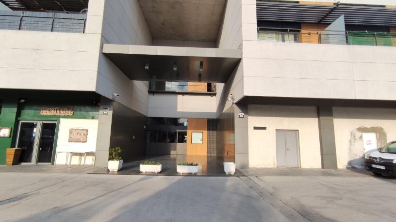 Oficina en venta en Soto de Viñuelas, Tres Cantos, Madrid, Avenida Industria, Cjto. Inbisa Excent, 166.800 €, 86 m2
