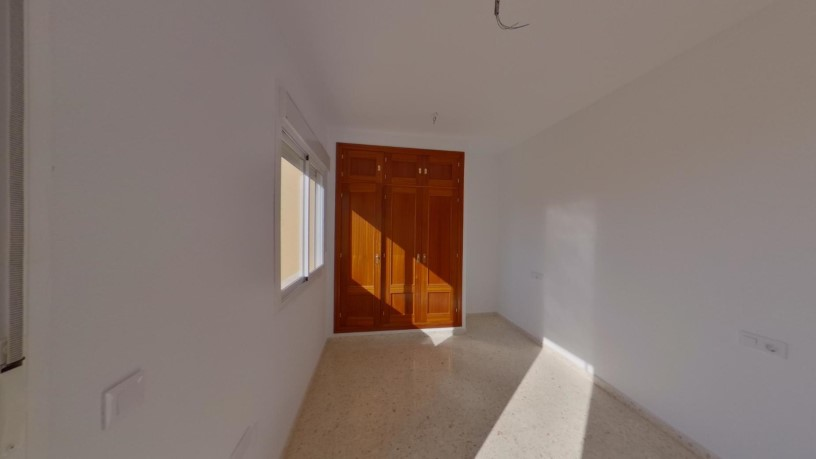 Casa en venta en Casa en Lebrija, Sevilla, 94.900 €, 1 baño, 110 m2