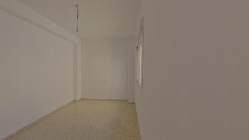 Casa en venta en Casa en Lebrija, Sevilla, 100.700 €, 1 baño, 110 m2