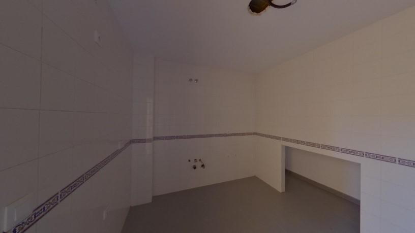 Casa en venta en Casa en Lebrija, Sevilla, 105.800 €, 3 habitaciones, 2 baños, 110 m2