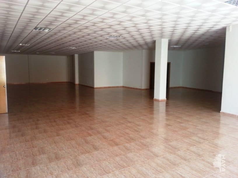Local en venta en Local en la Puebla de Montalbán, Toledo, 80.377 €, 181 m2