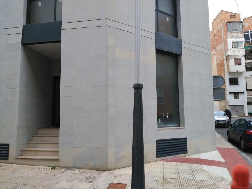 Local en venta en Local en Jávea/xàbia, Alicante, 103.000 €, 117 m2