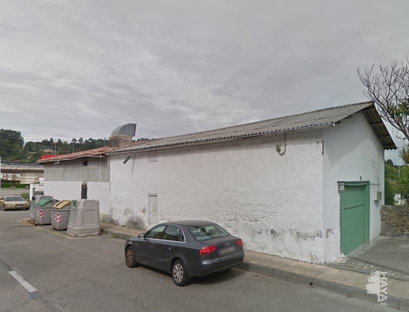 Local en venta en Torrelavega, Cantabria, Calle Jose Maria Cabañas, 84.641 €, 137 m2
