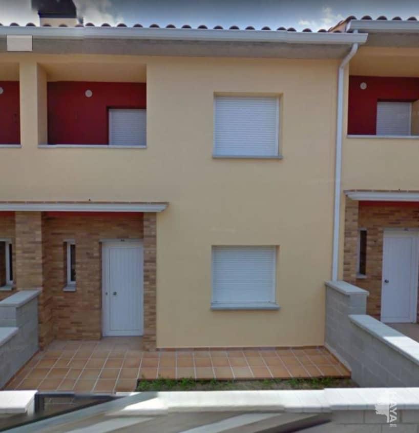 Casa en venta en Veinat de Montagut, Sant Julià de Ramis, Girona, Calle Sant Jordi, 319.000 €, 5 habitaciones, 269 m2