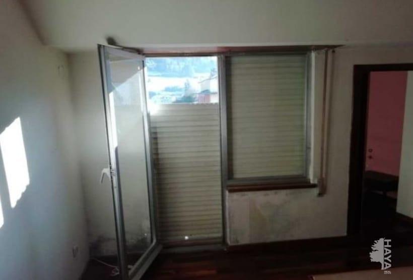 Piso en venta en Piso en Cillorigo de Liébana, Cantabria, 85.884 €, 3 habitaciones, 2 baños, 76 m2