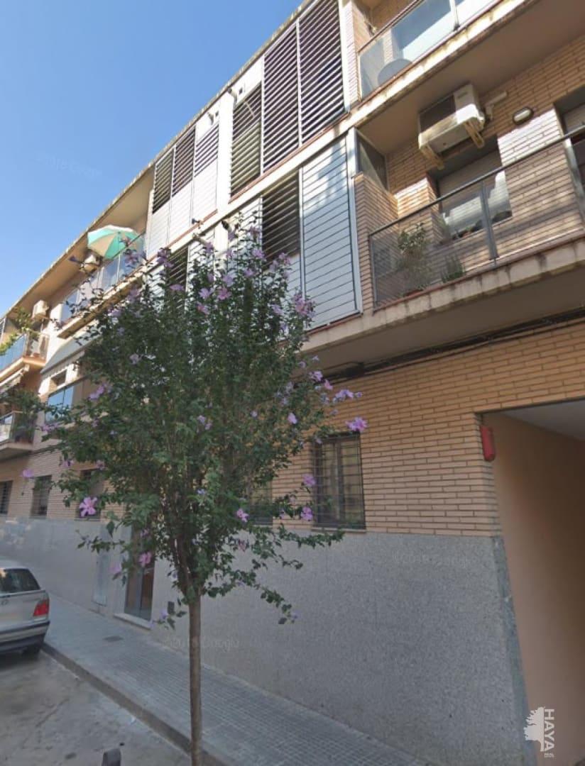 Piso en venta en Cornellà de Llobregat, Barcelona, Calle Vistalegre, 127.600 €, 3 habitaciones, 1 baño, 65 m2