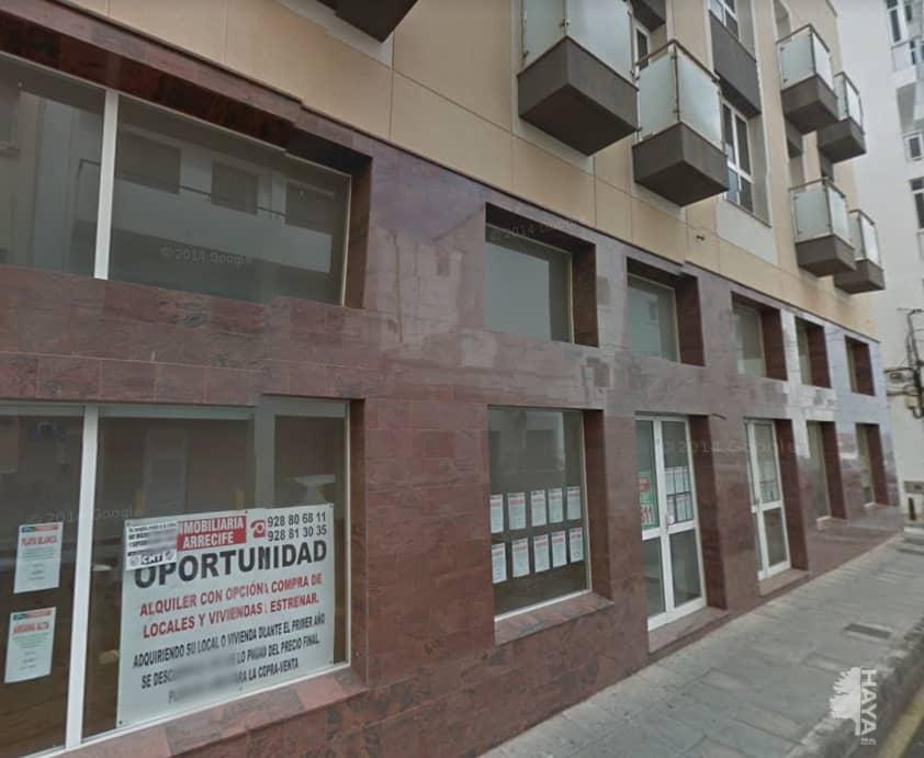 Local en venta en Arrecife, Las Palmas, Calle Jose Betancort, 134.000 €, 190 m2