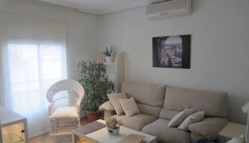 Piso en venta en Polígono Industrial la Viña, Ciudad Rodrigo, Salamanca, Calle Dr.fleming, 68.900 €, 3 habitaciones, 1 baño, 106 m2