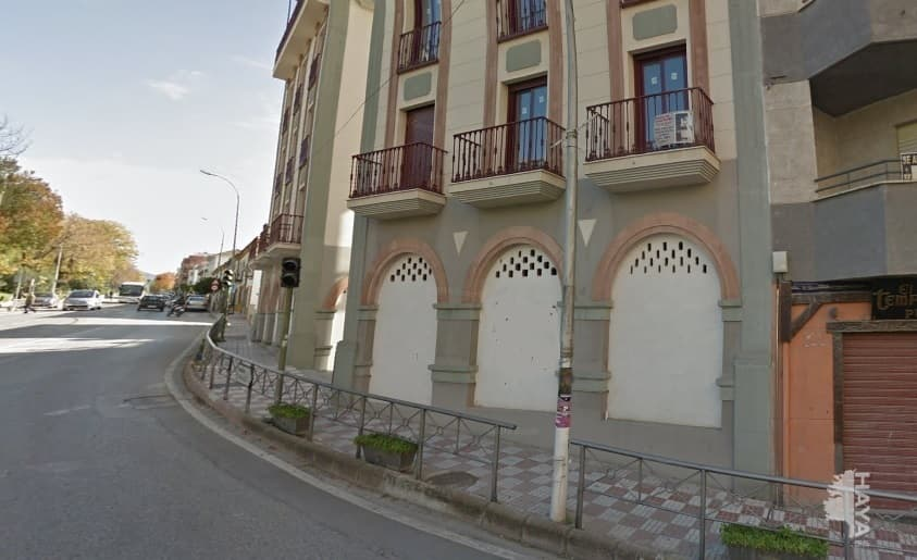 Local en venta en Torredonjimeno, Jaén, Calle Realo, 128.600 €, 190 m2