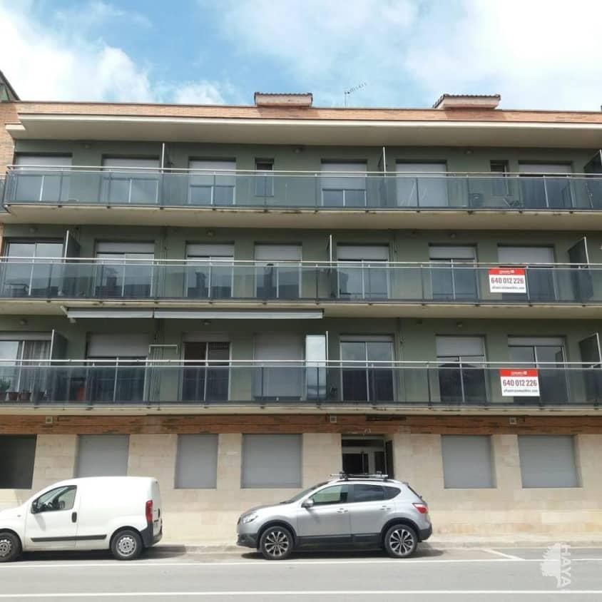 Parking en venta en Cal Serramorena, Puig-reig, Barcelona, Calle Llobregat, 11.700 €, 12 m2