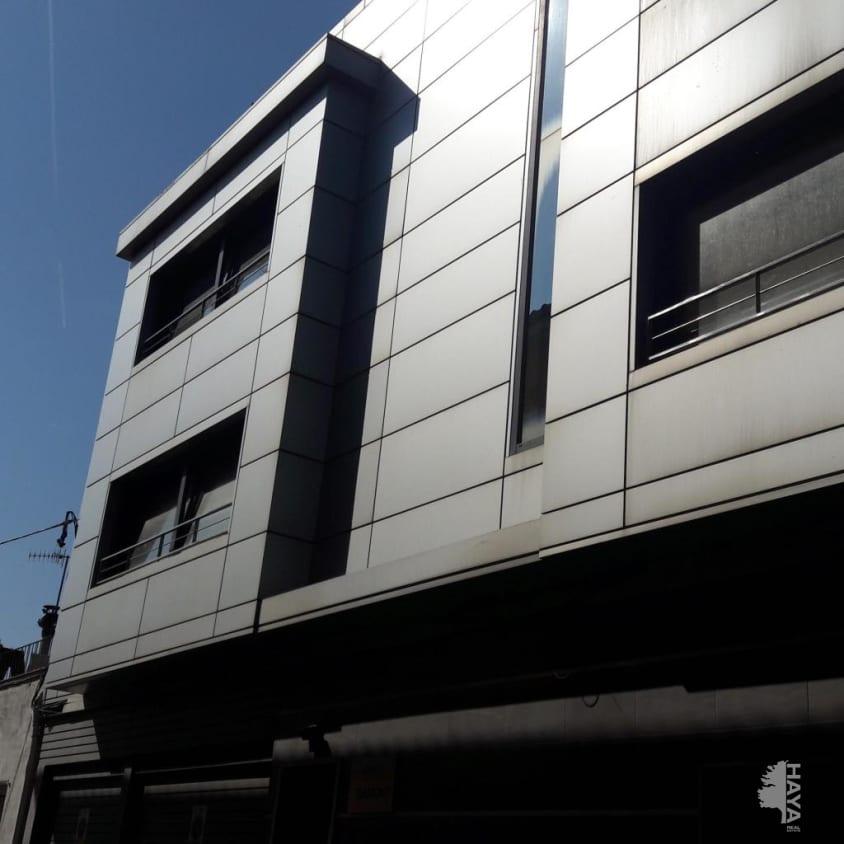Piso en venta en Tordera, Tordera, Barcelona, Camino Mas Martí, 59.400 €, 1 habitación, 1 baño, 54 m2