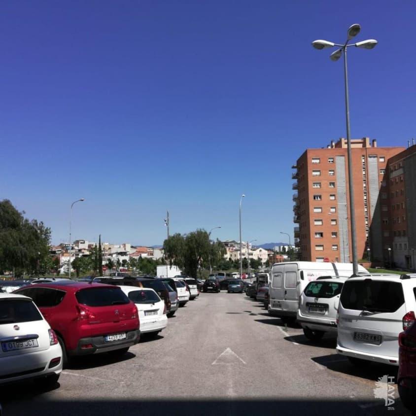 Piso en venta en Ca N`ustrell, Sabadell, Barcelona, Calle Bonaigua, 107.500 €, 3 habitaciones, 1 baño, 90 m2