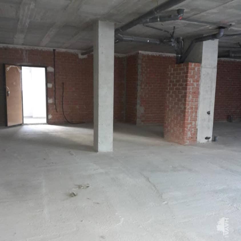 Oficina en venta en Oficina en Valencia, Valencia, 82.800 €, 117 m2
