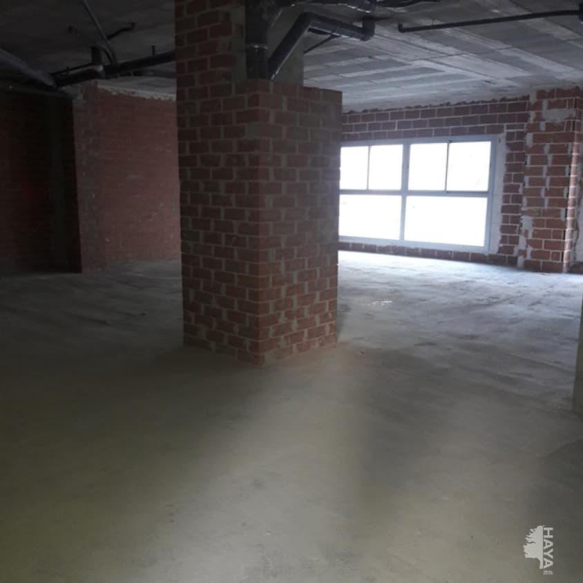 Oficina en venta en Oficina en Valencia, Valencia, 99.900 €, 151 m2