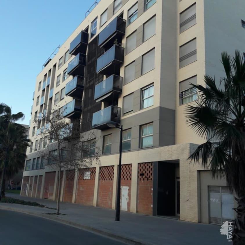 Oficina en venta en Benicalap, Valencia, Valencia, Calle Jose Albi (poeta), 82.800 €, 116 m2