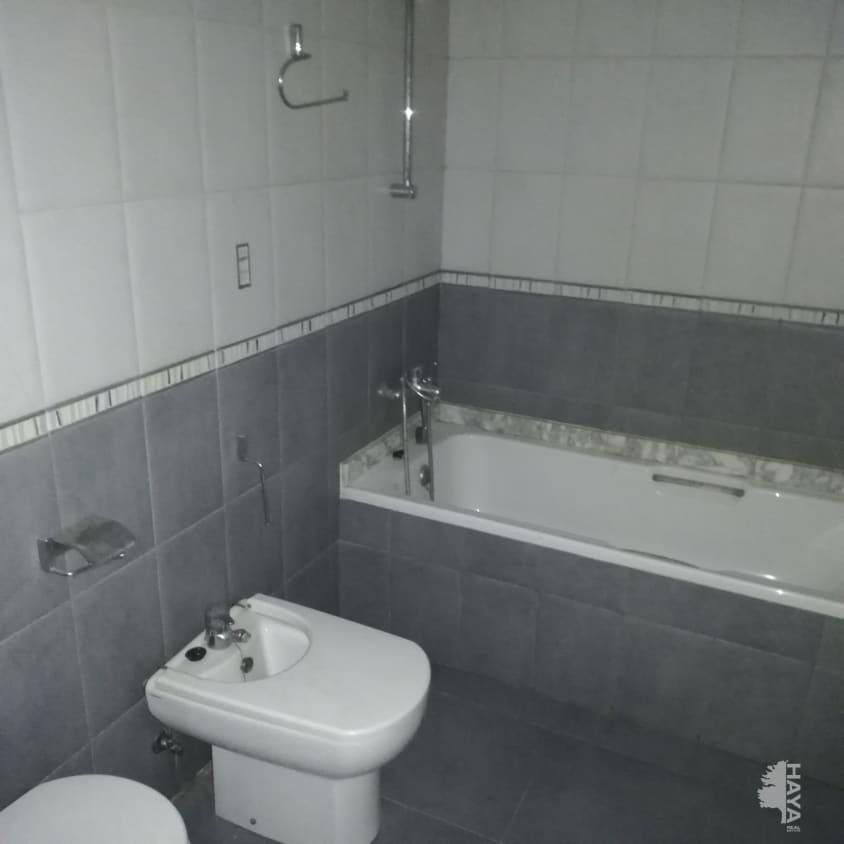 Casa en venta en Casa en Almazora/almassora, Castellón, 93.900 €, 4 habitaciones, 2 baños, 125 m2