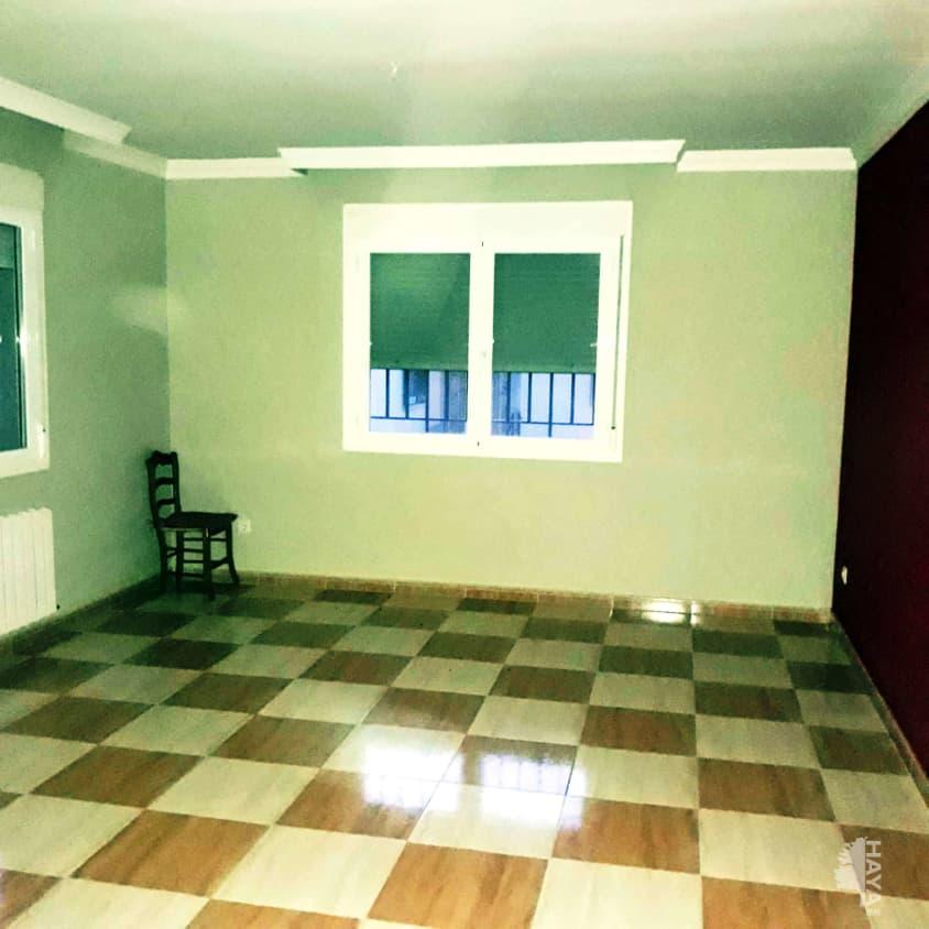 Casa en venta en Casa en Villacañas, Toledo, 140.500 €, 3 habitaciones, 2 baños, 238 m2
